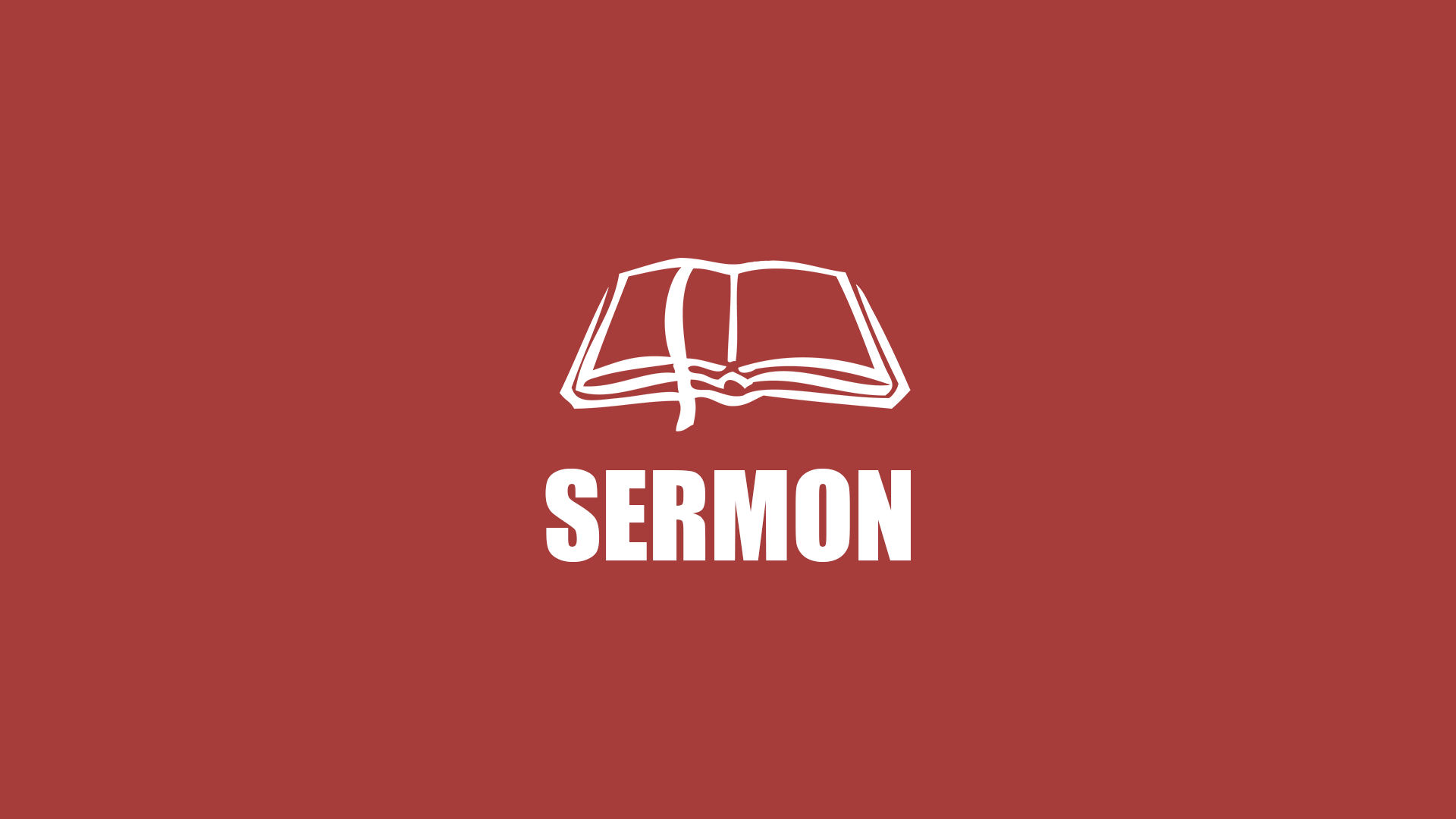 Malayalam Sermon Archives - Kerala Pentecostal Church